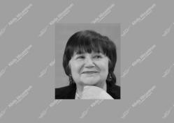 Zsurzs Katalin, színművész