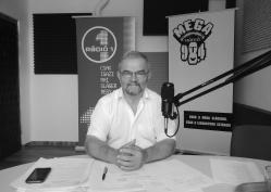 Izsó Gábor, Békés Város polgármestere