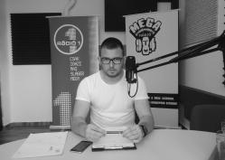 Kiss László, a Jövő Építők TDM elnöke