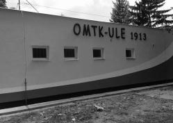 Tóth-Kása Sándor, az OMTK-ULE elnöke