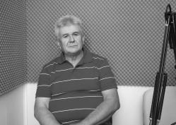 Szilágyi Sándor, Speedway Gyula főszervező