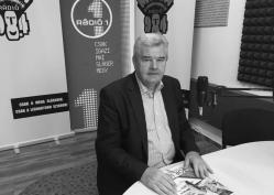 Vantara Gyula, Békés megye fejlesztési biztosa, országgyűlési képviselő