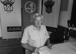 Barabás Béla, a Békés Megyei Mezőgazdasági Szövetség titkára