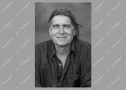 Révész Sándor, a Piramis zenekar egykori tagja