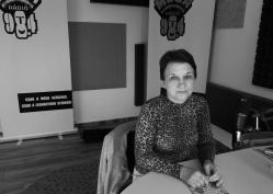 Ozsváth Zsuzsanna, A Gyulai Szakképzési Centrum Székely Mihály Szakképző Iskolája és Kollégiuma igazgatója