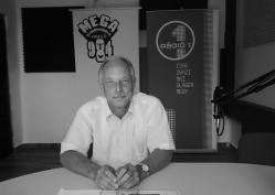 Tálas Csaba, Békéscsabai Szakképzési Centrum Szent Györgyi Albert Szakgimnázium és kollégiumának igazgatója