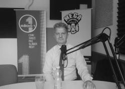 Szarvas Péter, Békéscsaba Megyei Jogú Város polgármestere