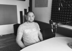 Turcsek Zoltán, Békéscsabai Rekreációs Ifjúsági és Sportegyesület elnöke