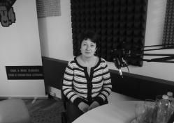 Kotroczóné Antal Teréz, Békés megyei vezető védőnő