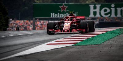 raikkonen, Räikkönen