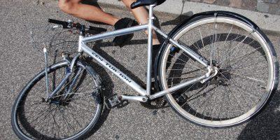 kerékpáros békéscsabán