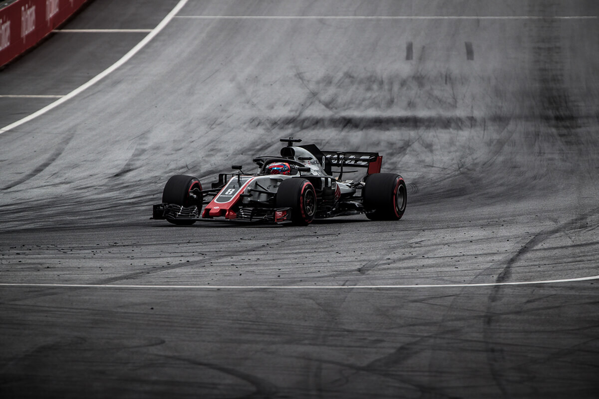 A Fellebbviteli Bíróság jóváhagyta Grosjean kizárását az Olasz Nagydíjról