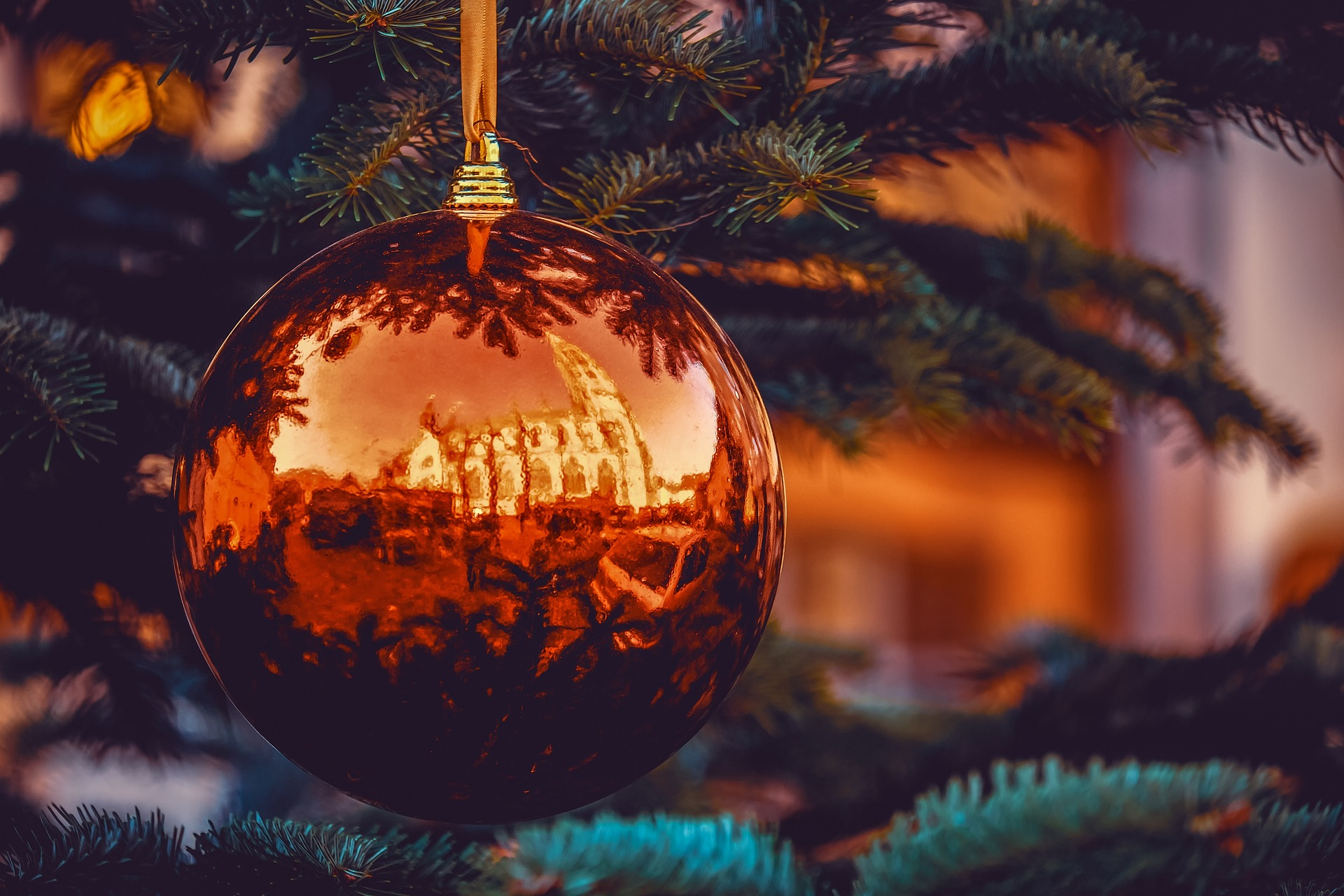 2018. december Advent Békésen