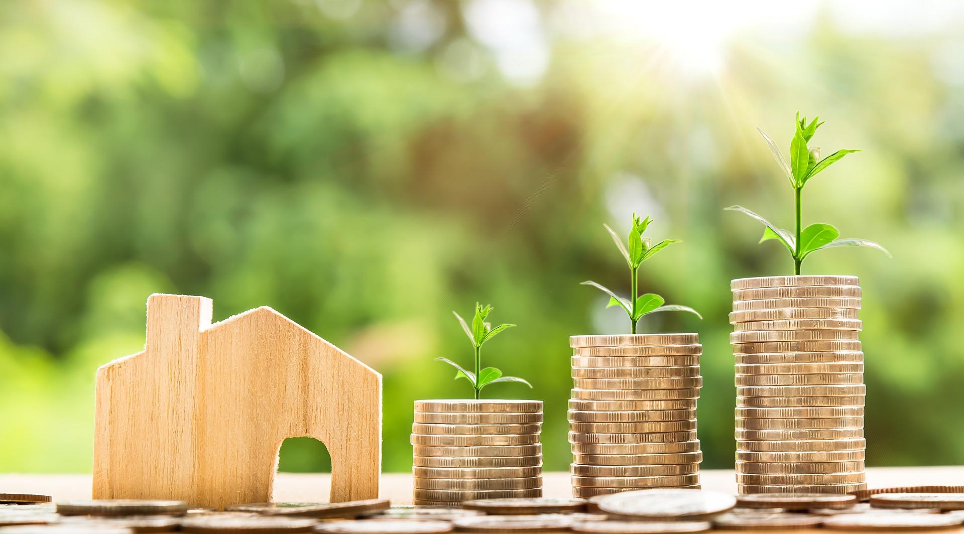 Energiatakarékosság: otthon kell kezdeni!