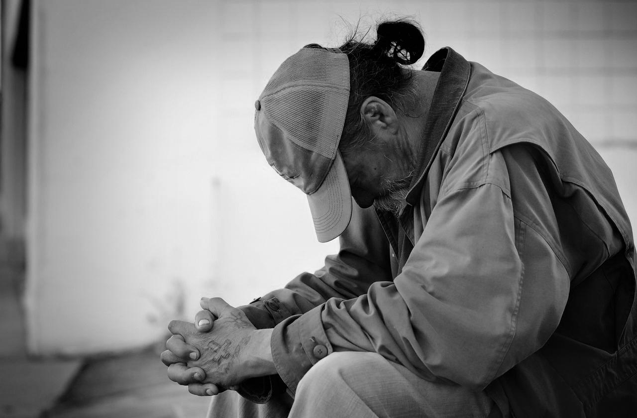 59-en fagytak halálra a szeptemberi hideg napok óta
