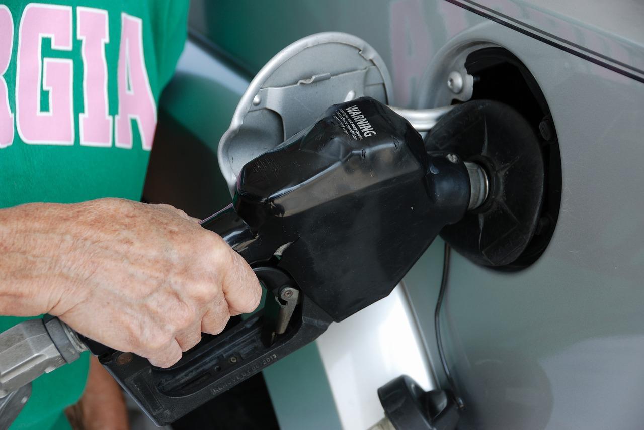 Új módszert dolgoztak ki a bioüzemanyag előállítására